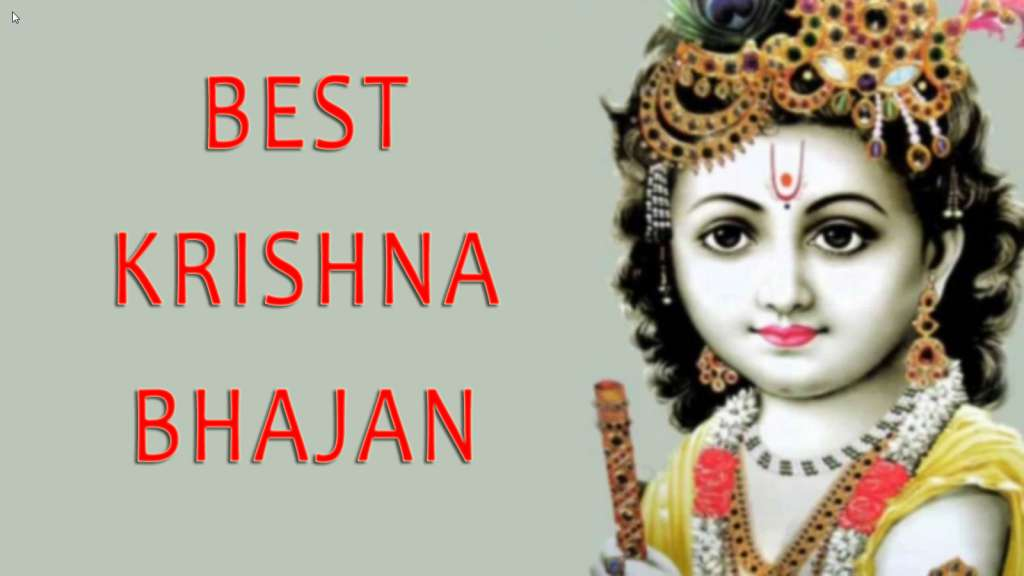 download free best bhajans